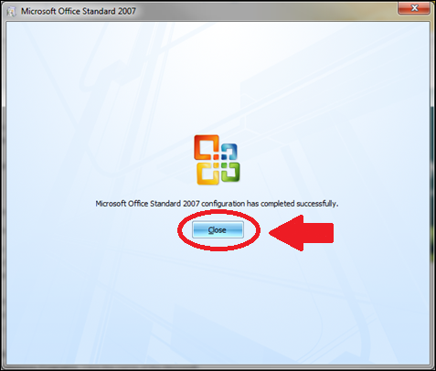 14 Easy Steps to Fix OLMAPI32 DLL Error inMS Outlook