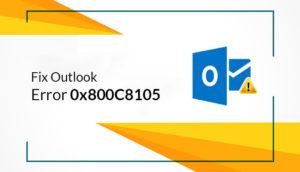 Windows Update Error 0x80004005 in Windows 10, 8 & 7 - Resolved