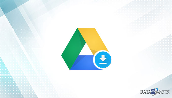 How to Create Direct Download Link on Google Drive and One Drive