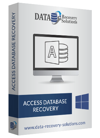 access-database-recovery.png