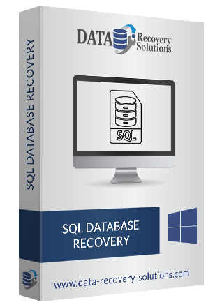 [Image: sql-database-recovery.png]