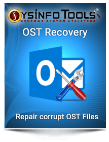ost-recovery-box