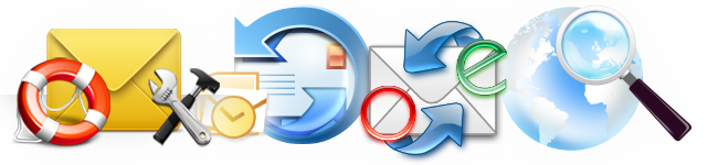 email-recovery-nav-banner