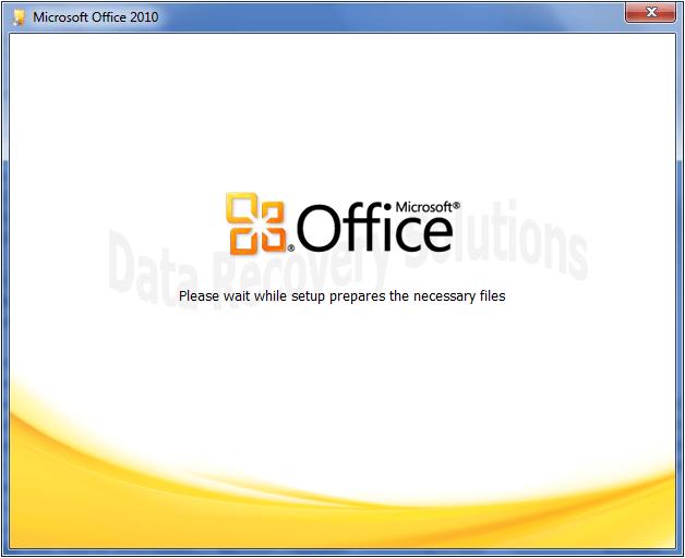 How to Repair Microsoft Office Program?