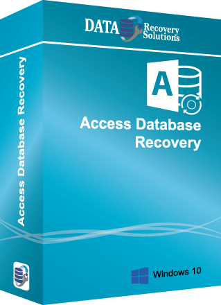 access-recovery.png