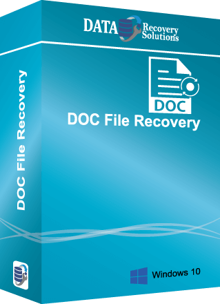 Word Recovery | Excel Recovery | PowerPoint Repair Tool