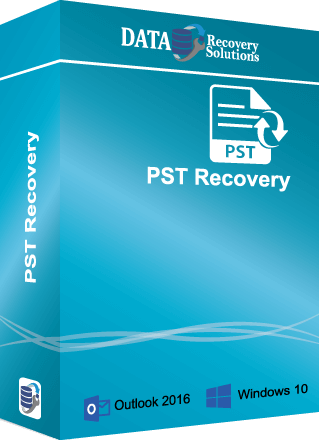 pst-recovery.png