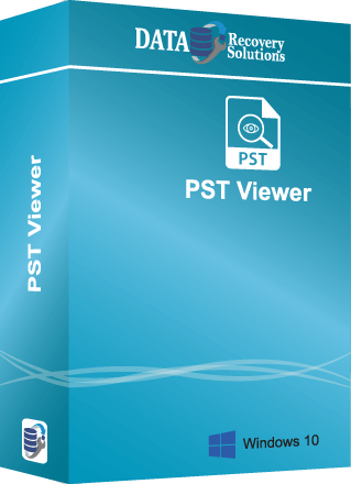 pst viewer portable freeware